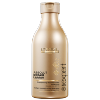 Shampooing Absolut Repair Lipidium 250ml