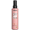 Sweetheart Curls 150ml - Hollywood Waves