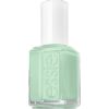 Vernis essie - Mint Candy Apple #702