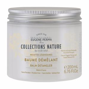Baume Démêlant Collections Nature Cycle Vital 200ml