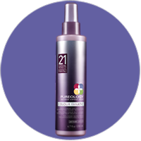 Colour Fanatic - Pureology