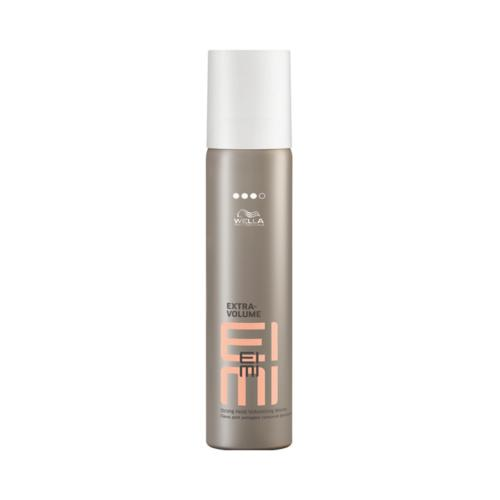 Extra Volume Eimi Wella 75ml