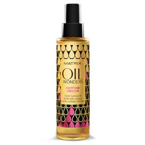 Huile Merveilleuse Egyptian Hibiscus - Oil Wonders Matrix