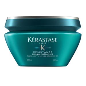 Masque Therapiste Kerastase