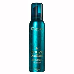 Mousse Bouffante Kerastase 150ml