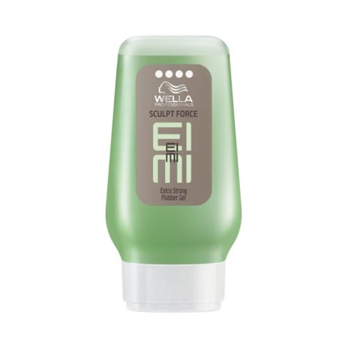 Sculpt Force Eimi Wella 28ml
