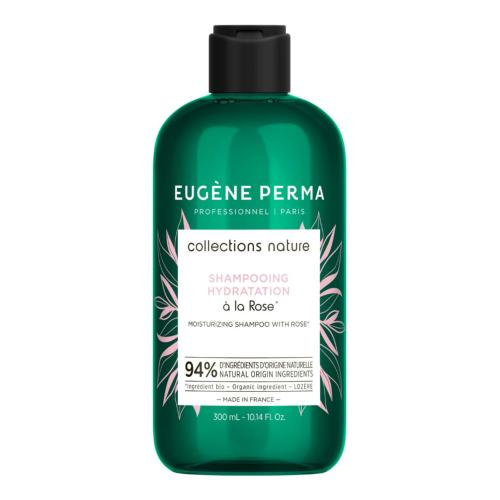 Shampooing Hydratation Collections Nature Eugène Perma 300ml