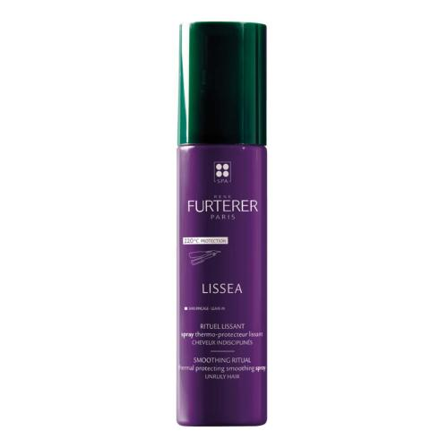 Thermo-protecteur Lissea Rene Furterer 150ml