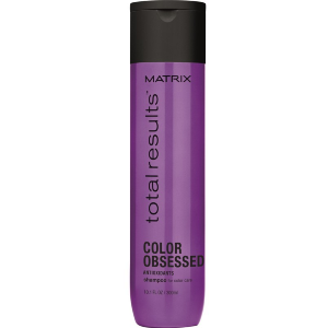 Shampooing Color Obsessed Matrix 300ml