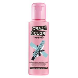 Coloration Crazy Color Bubblegum Blue