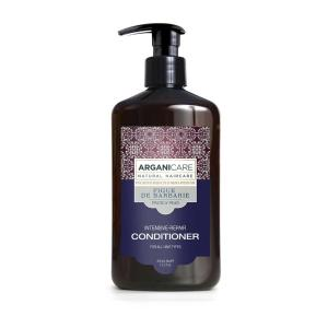 Conditioner Prickly Pear Figue De Barbarie Arganicare  400ml