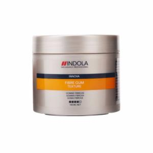 Gomme Fibreuse Indola 150ml