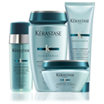 Force Kerastase