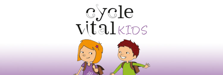 Kids Collections Nature Cycle Vital