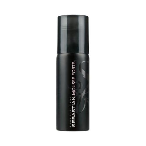 Mousse Forte Sebastian 50ml
