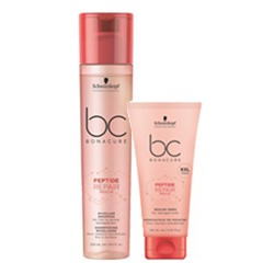 Peptide Repair Rescue Bonacure