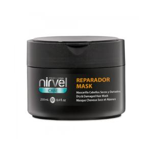 Mask Reparateur - Nirvel