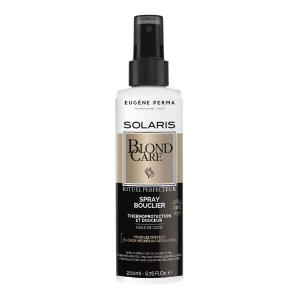 Spray Solaris BlondCare Eugène Perma 200ml