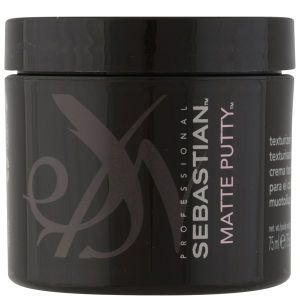 Matte Putty Sebastian 75ml