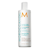 Smoothing Conditioner Moroccanoil 250ml