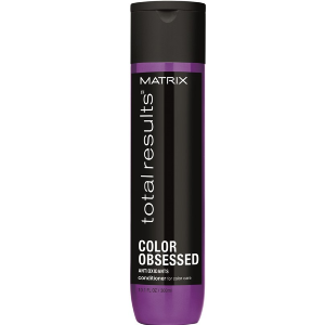 Conditioner Color Obsessed Matrix 300ml