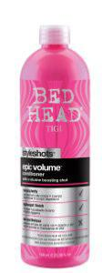 Soin Tigi Epic Volume 750ml