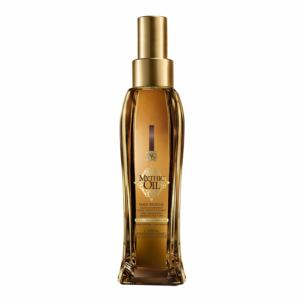 Huile Richesse Mythic Oil 100ml