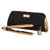 Lisseur ghd Gold Copper Luxe