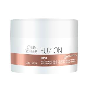 Masque Fusion Intense Repair Wella 150ml
