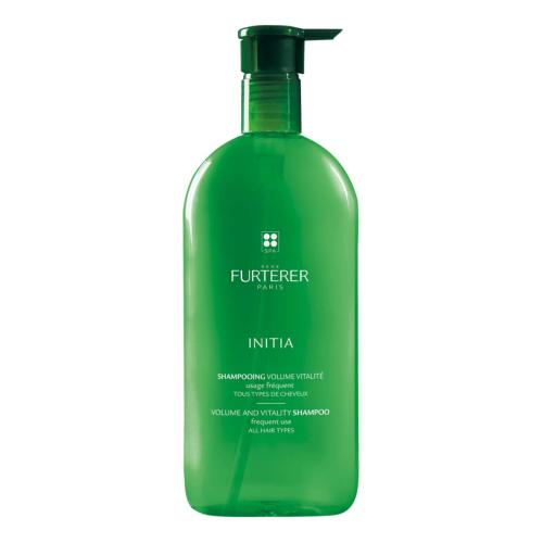 Shamp Initia Volume Rene Furterer 500ml