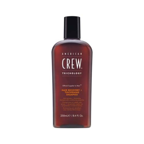Shampooing Hair Recovery American Crew 250ml