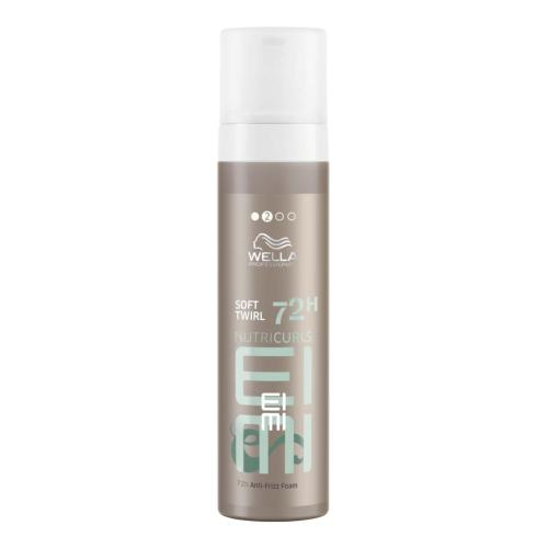 Soft Twirl Nutri Curls Wella 200ml