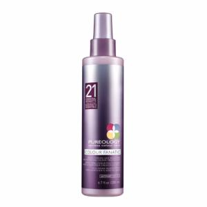 Soin Spray Colour Fanatic Pureology 200ml