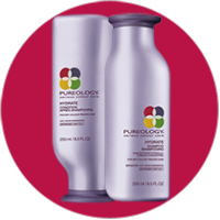 Hydrate - Pureology