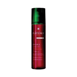 Sublimateur Okara Protect Color Rene Furterer 150ml