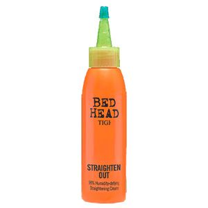 Straighten Out Tigi