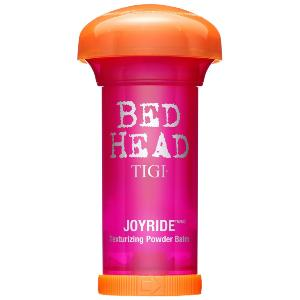 Joyride Tigi Bed Head 58ml