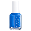 Vernis essie - Bouncer It s Me #3013