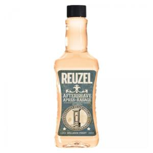 Aftershave 100ml - Reuzel