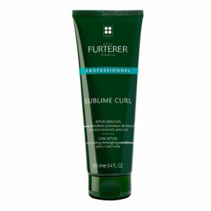 Baume Sublime Curl René Furterer 250ml