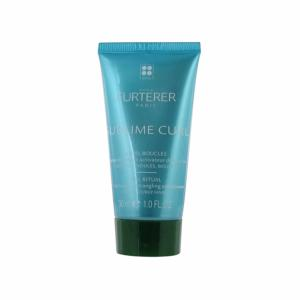 Baume Sublime Curl René Furterer 30ml