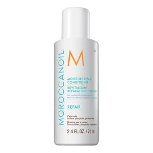 Conditioner Réparateur Hydratant Moroccanoil 70ml