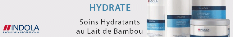 Hydrate Indola