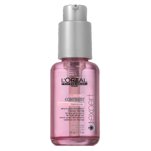 Serum Lumino Contrast
