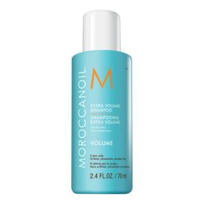Shampoing Extra Volume Moroccanoil 70ml