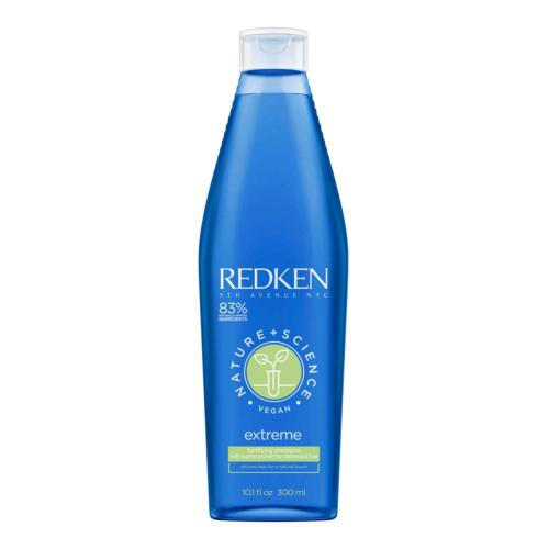 Shampooing Extreme Nature Science Redken 300ml