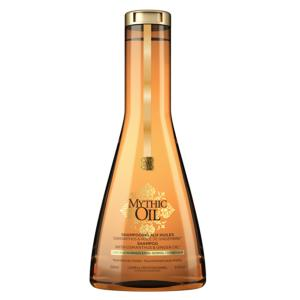 Shampooing Mythic Oil Cheveux Fins 250ml