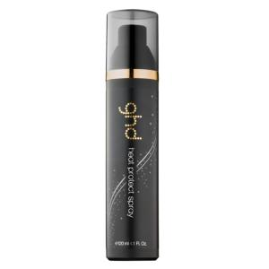 Spray Thermo Protecteur ghd