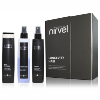 Coffret Longevity Hair Nirvel 250ml
