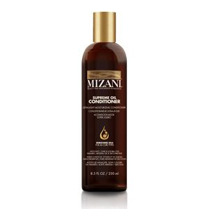 Conditioner Supreme Oil Mizani 250ml